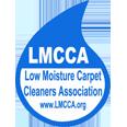 LMCCA-Award