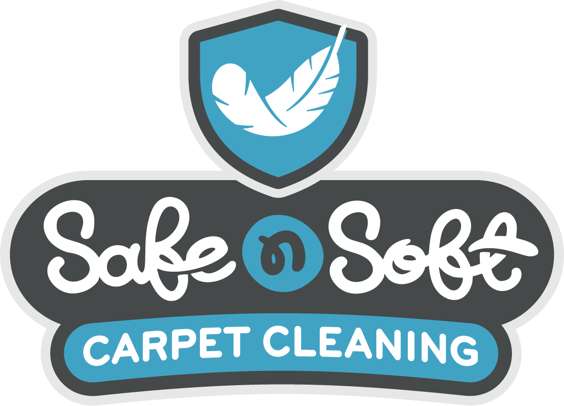 Safe N Soft Carpet Cleaning Boise