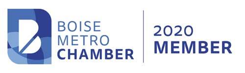 bosi emetro chamber 2020